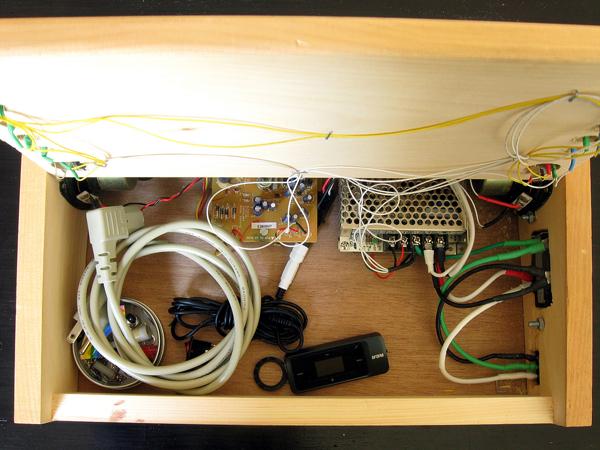 prototypingbox2.jpg