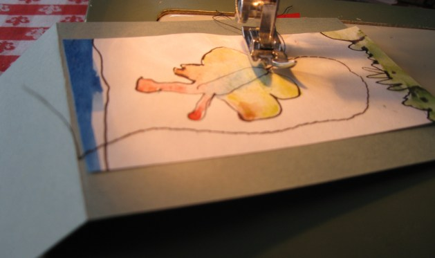 stitchedcards_step7.jpg