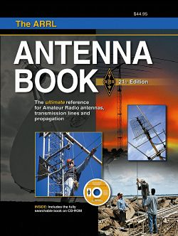 arrl_antenna_book.jpg