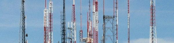 ask_make_antennas.jpg