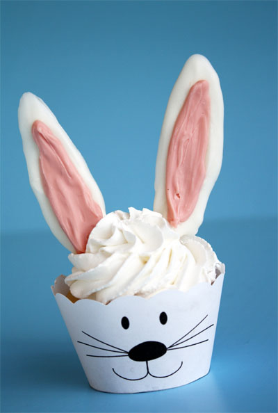 Bunny_Cupcake_wrapper.jpg