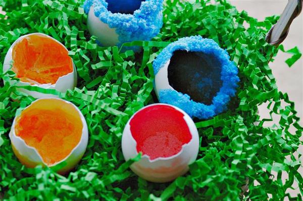 geode_easter_eggs.jpg