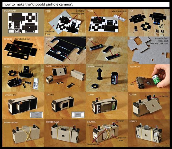printablepinhole2.jpg