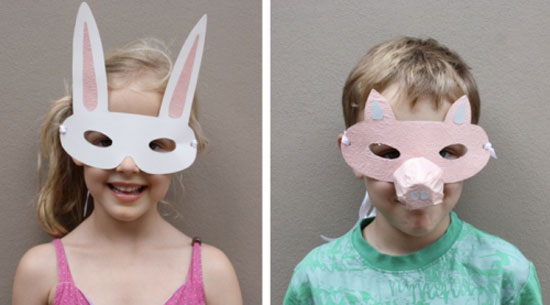 rabbit_pig_masks.jpg