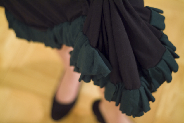 skirt_ruffle_upcycle_14.jpg