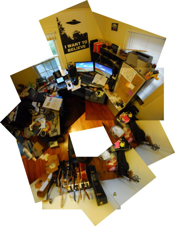 workspace_large.jpg
