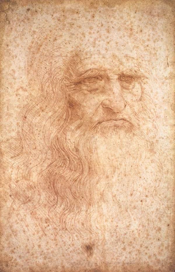 12805-self-portrait-leonardo-da-vinci.jpg