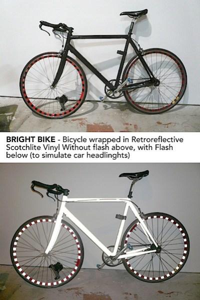 brightbike.jpg