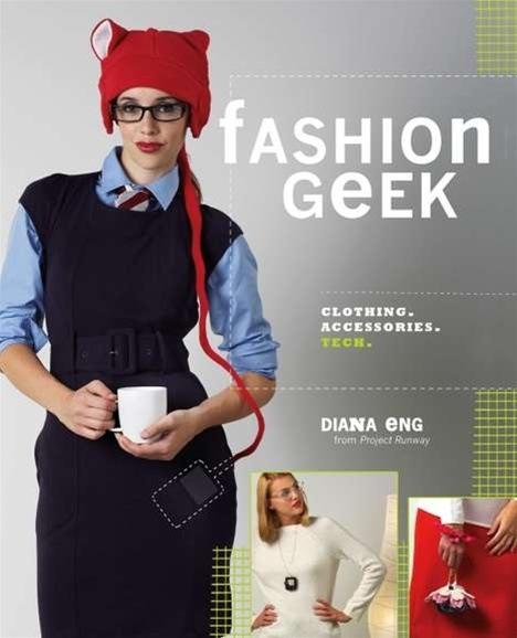 dianaeng_fashiongeek.jpg