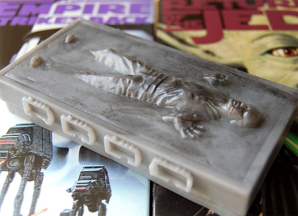 Han-Solo-In-Carbonite-Soap_2.jpg