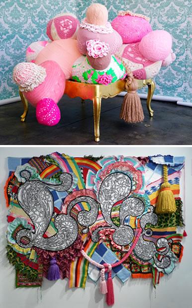 knit_crochet_art_ Miyoshi_Barosh.jpg
