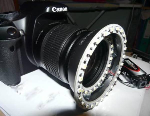 led_ringlight_005.jpg