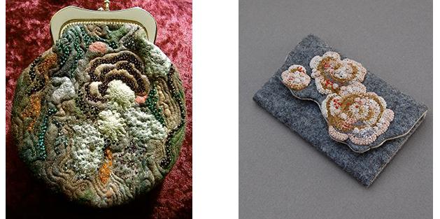 lichen_embroidery.jpg