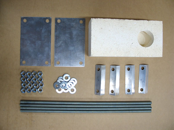 micro-forge-materials.jpg