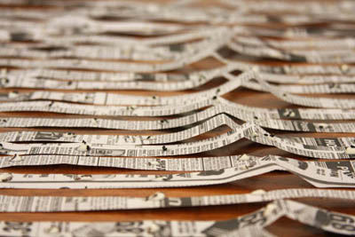 newspaper-homemade-seed-tape.jpg