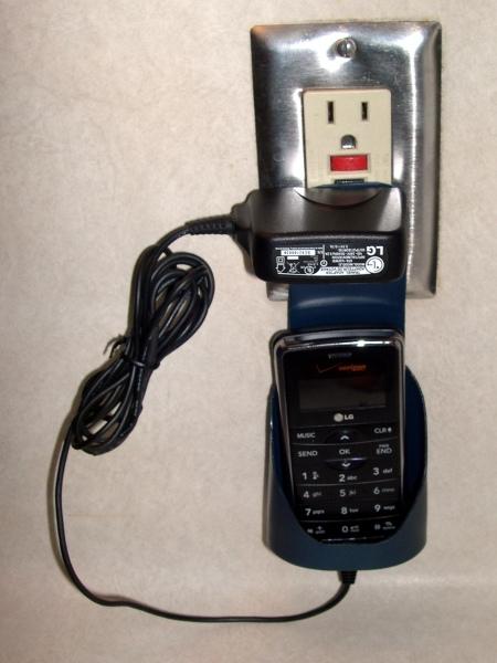 outlet_mount_device_charging_pocket.jpg