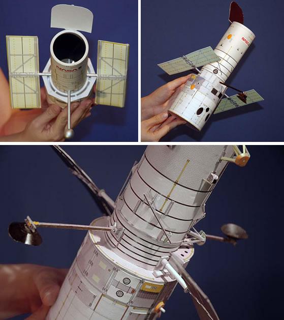 Paper_PVC_Hubble_Telescope.jpg
