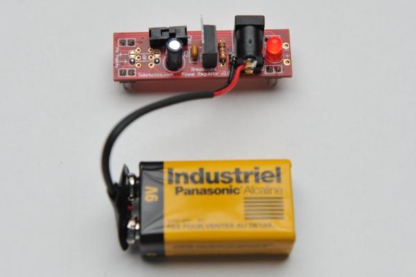 quick_bot_electrical_1.JPG