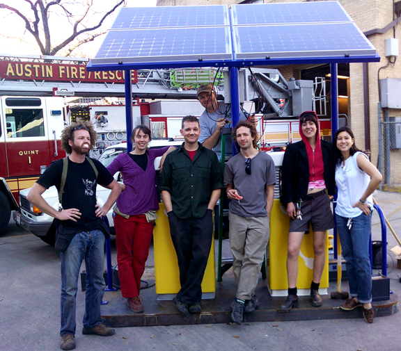 SolarPump team-w.jpg
