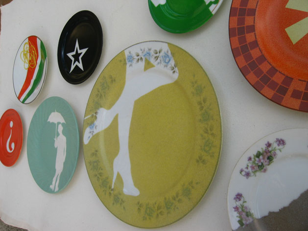 upcycled-plate-collection.jpg