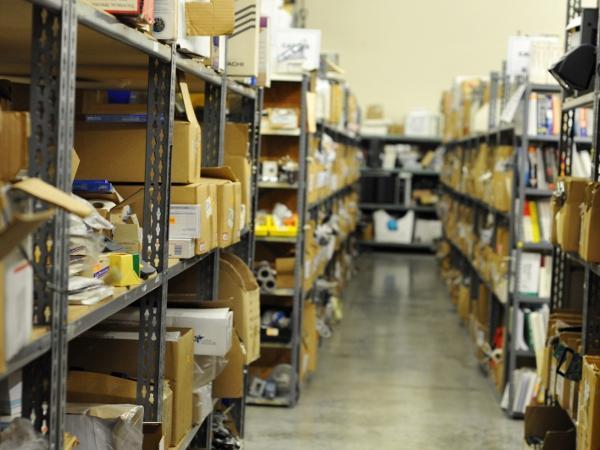 weird_stuff_shelves.jpg