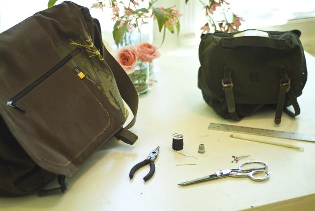 bag_strap_recon_01.jpg