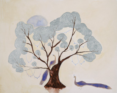 Baz_Biz_Alena_Hennessy_painting_tree.jpg