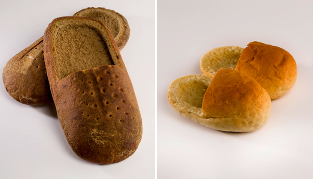 Bread_Shoes.jpg