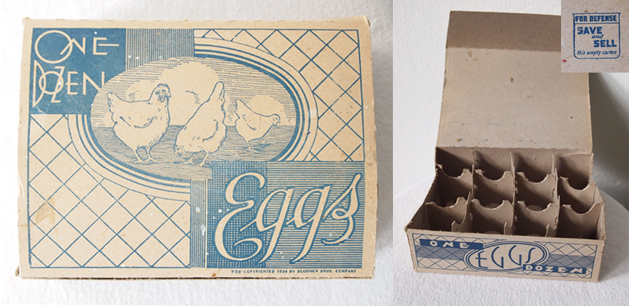 designersnotebook_egg_carton.jpg