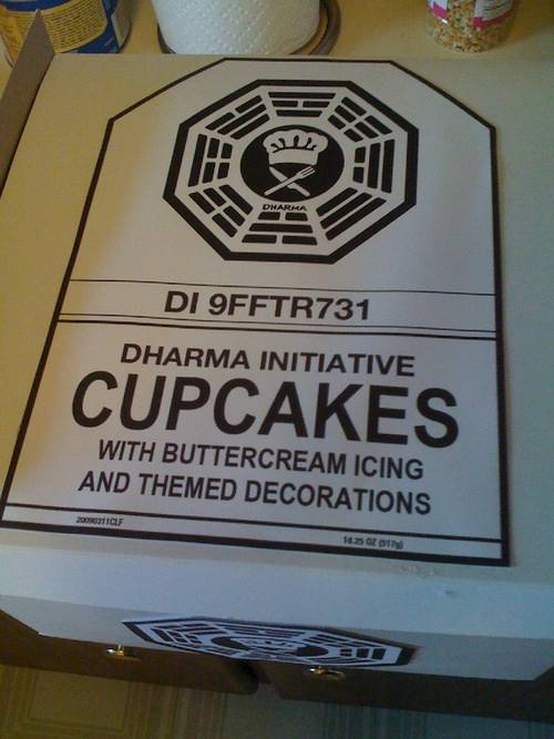 dharma_initiative_cupcake_holder.jpg
