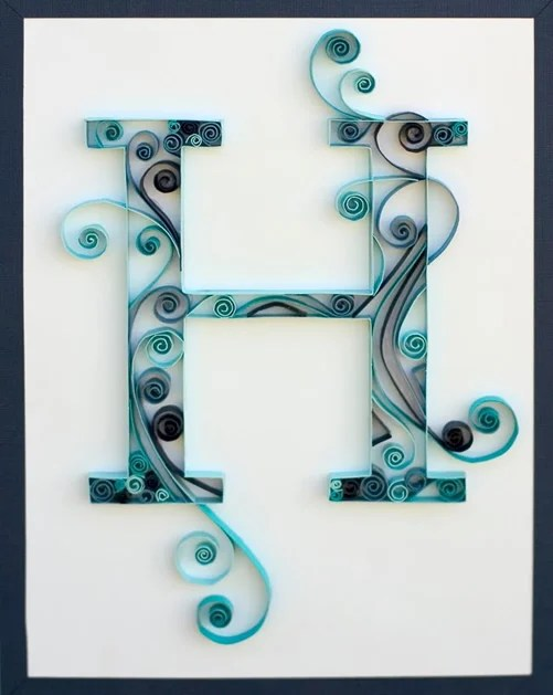 How_to_Quilled_Monogram.jpg