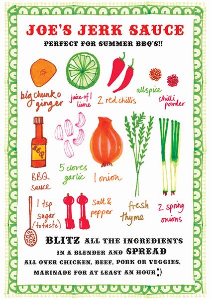 illustrated_recipe11.jpg