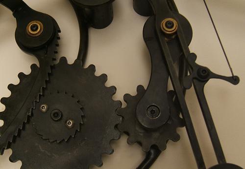 benjamin cowden gears.jpg