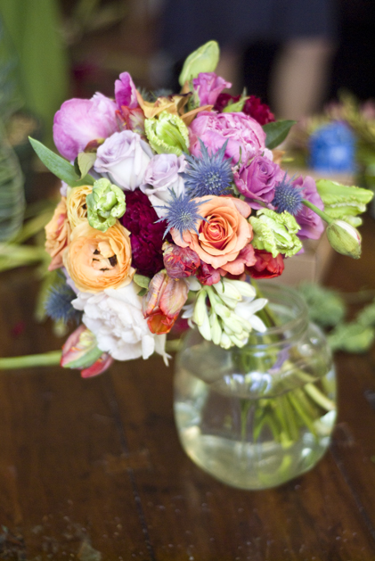 bridal_bouquet_31.jpg