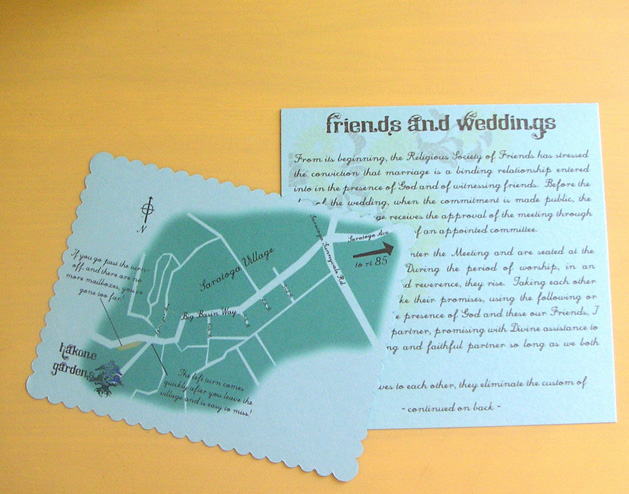 Caitlinwedding Invites2