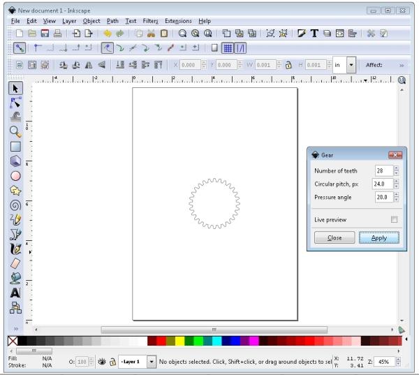 figure003.jpg