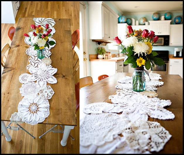 how_to_make_doily_table_runner.jpg