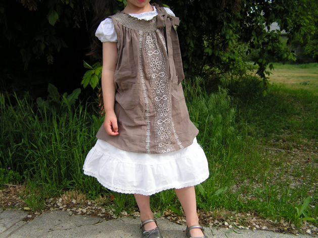 how_to_sew_shirt_to_kids_tunic.jpg