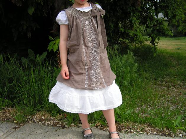 how_to_sew_shirt_to_kids_tunic.jpg