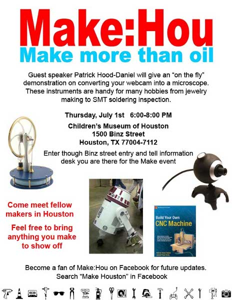 Make Houston 3rd Meeting-1.jpg