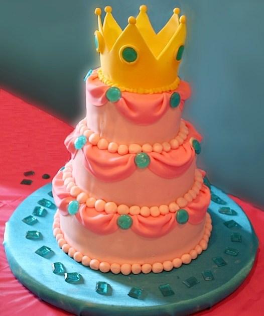 princess_peach_31.jpg
