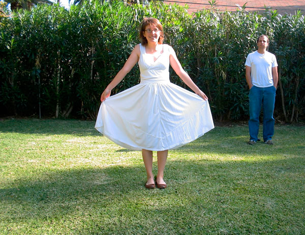 t-shirt wedding dress.png