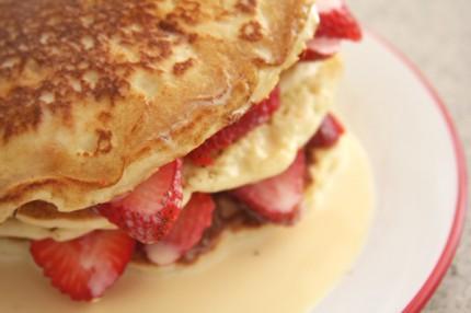 tres_leches_pancakes.jpg