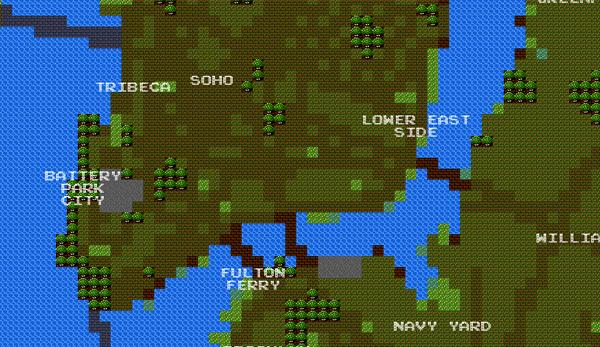 8bitcitymaps.jpg