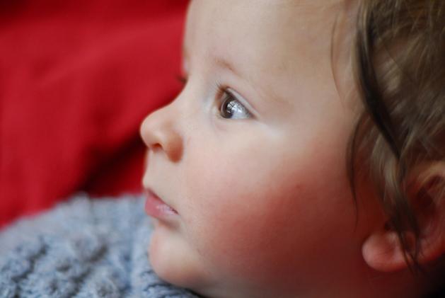 Bothe Babyphotos 9-1
