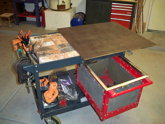 diy_welding_cart.jpg