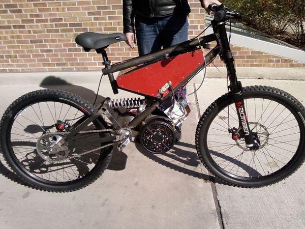 e-bike2.jpg