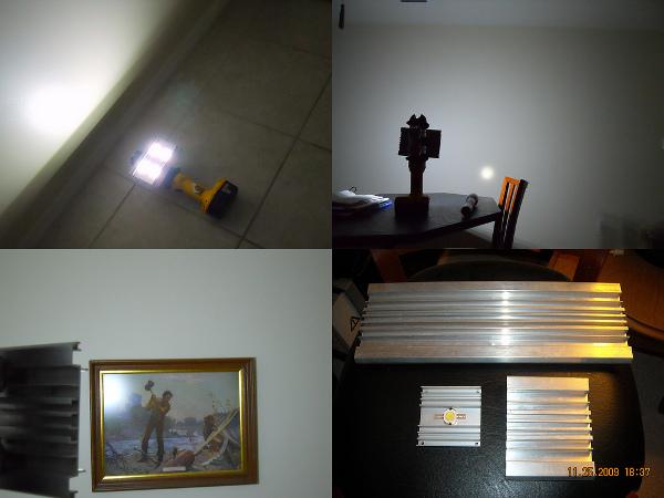 LEDflashlight.jpg