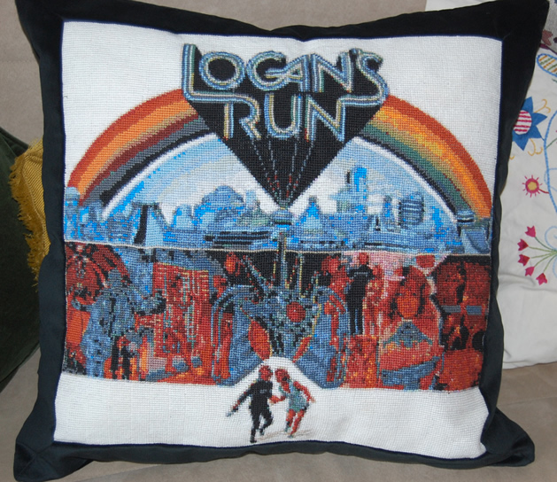 logans_run_cross_stitch_pillow.jpg