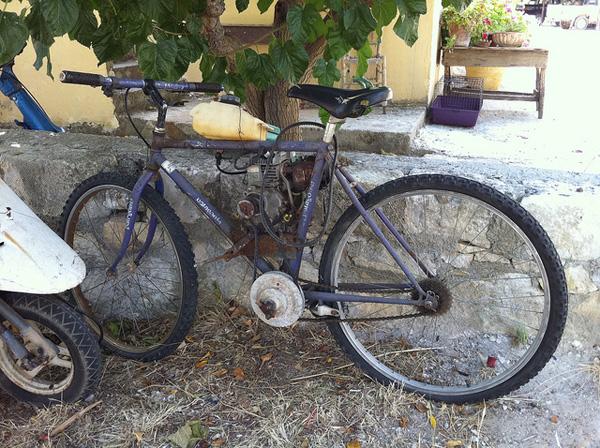 bikemods2.jpg